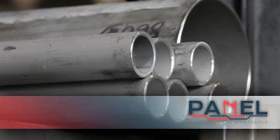 tubo-de-celula-40-PanelyAcanalados