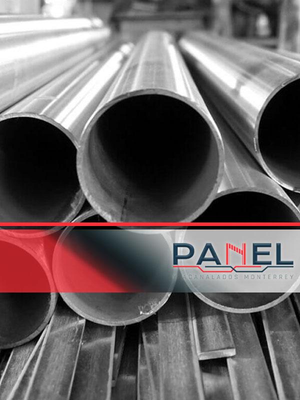 tubo-de-celula-PanelyAcanalados