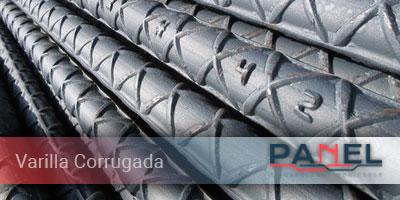 varilla-corrugada-productos-PanelyAcanalados