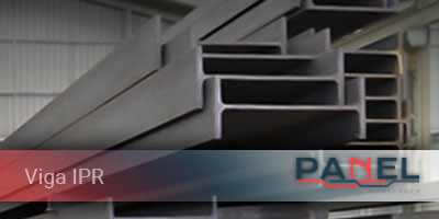 viga-ipr-productos-PanelyAcanalados
