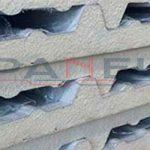 Construcciones con panel econotecho